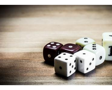 Tag der Würfel in den USA – der amerikanische National Dice Day