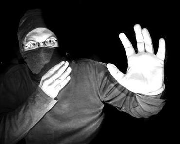 Internationaler Tag des Ninja – der International Day of the Ninja