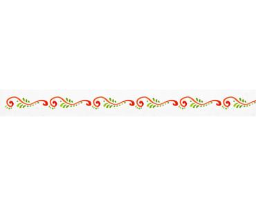 *Bücherecke Weihnachtsspecial* Das große Lieselotte Weihnachtsbuch von Alexander Steffensmeier