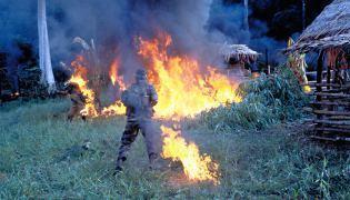 100 DVDs in 100 Wochen: Die durch die Hölle gehen