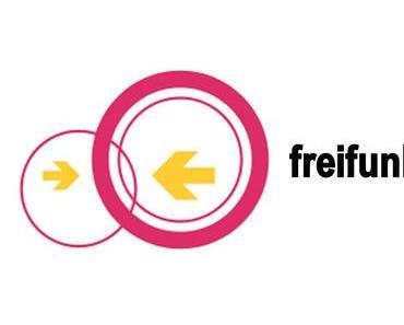 EuGH im Münchner Freifunker-Verfahren eingeschaltet