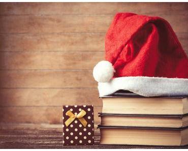 *wünschens.wert* Geschenkideen für Buchliebhaber #1