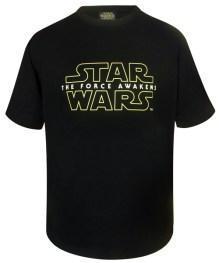 Star Wars: Das Erwachen der Macht Gewinnspiel