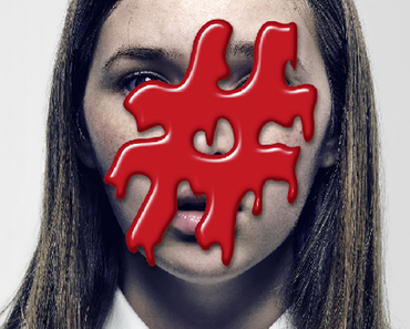 EMA: Killing me spooky