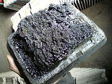 Probleme mit dem Kaminofen –Glanzruß oder Hartruß