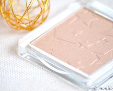 Treasure Trove by CATRICE – Gold und Rot für das festliche MakeUp