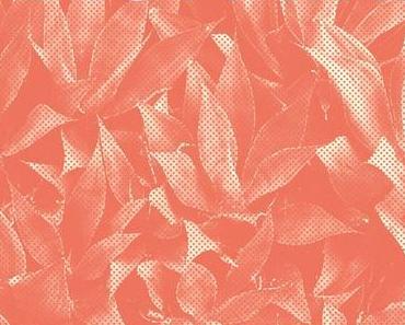Videpremiere: L'aupaire – Uptown Diva (The Glass House Session) // + Tourdaten