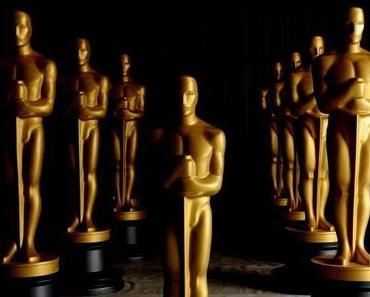 Die Oscars 2011 - die Gewinner im Überblick!