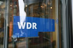 Download aktueller WDR-Hörspiele – aber wie?