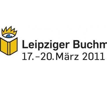 "28. ""Leipzig liest"""