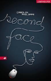 Rezension: Second Face