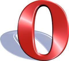Opera startet Mobile App Store