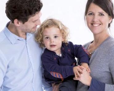 Vom Elterngeld, dem Plus und der großen Verwirrung ums richtige Modell