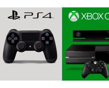 PlayStation und Xbox - 5 Euro gratis Guthaben und 12-monatig Mitgliedschaft