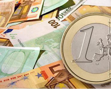 Der neueste Euro-Exit in Finnland: Fixit