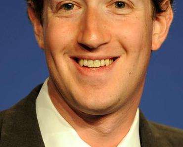 Typisch Zuckerberg: Basis-Internet in Indien