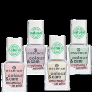 essence Colour& Care