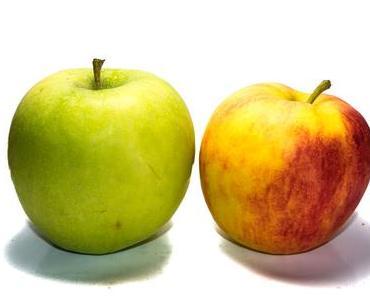 Verschenk-einen-Apfel-Tag in den USA – der amerikanische Apple Gifting Day