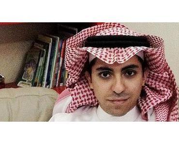Saudi-Arabien hat heute wieder 47 Menschen umgebracht
