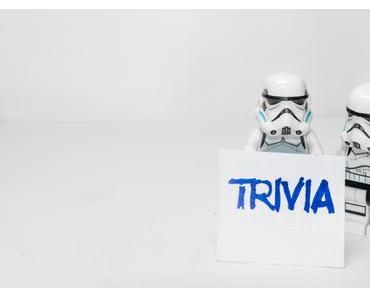 Tag des Trivialwissens in den USA – der amerikanische National Trivia Day