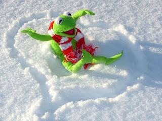 Braunschweig: Leise rieselt der Schnee und wer muss was wie wo räumen?