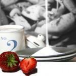 3 Tipps – weniger Zucker im Januar