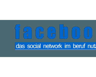 Facebook-Seminar in Halle (Saale) am 25./26. Januar
