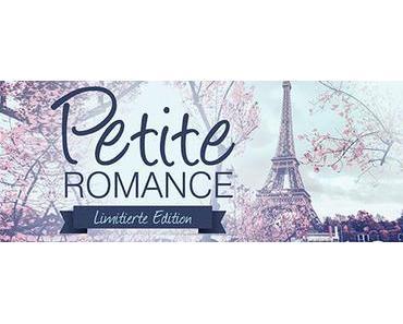 """""""Petite Romance"""""""