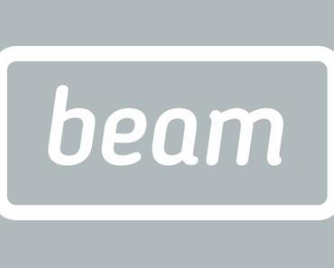 beam – PDF-Dokumente einfach, schnell und kostenlos teilen