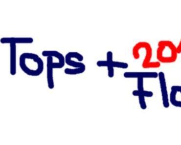 Meine 10 Tops und Flops Beautyprodukte 2015