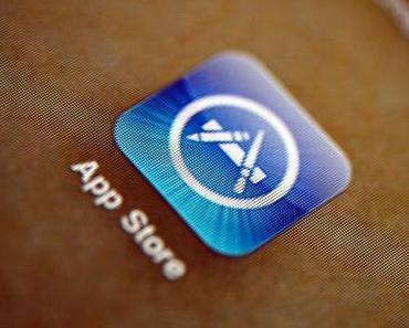 Verzeichnis für Business-Apps