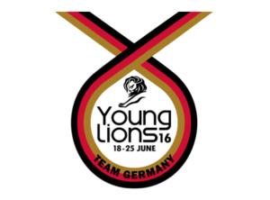 Deadline für Young Lions Pre-Competition 2016 verlängert