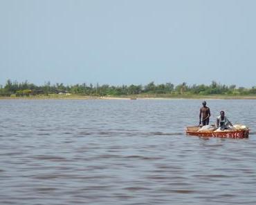 Senegal – ein vergessenes Urlaubsland