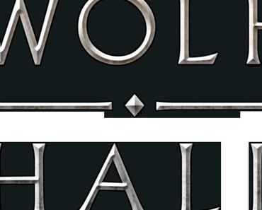 Nordkomplotts Serientipp: Wölfe (Wolf Hall)