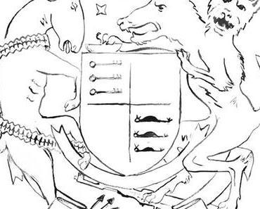 PJ Harvey: Faktensammlung