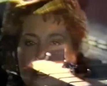 Mashup: Shemsa vs. Kraftwerk – Ni model, ni hleba
