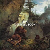 Get Well Soon: Mit anderem Maßstab [Update]