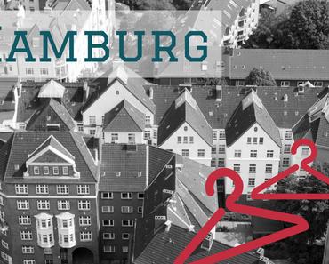 Die 10 besten Vintage Shops Hamburg