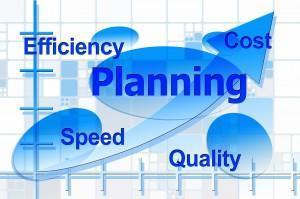 Wie können Sie Marketing-Resource-Management für Ihr Unternehmen nutzen?