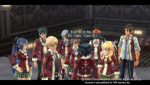 The Legend of Heroes: Trails of Cold Steel im Test / Review