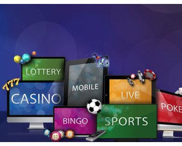 Die besten Poker-Apps 2016