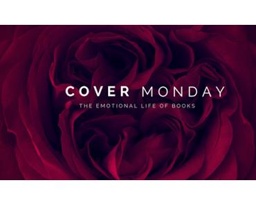 [Cover Monday] #26 Passenger