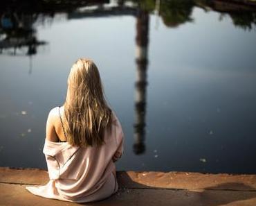 4 Tipps Depressionen zu überwinden