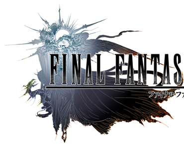 Final Fantasy XV - Neues Gameplay-Video zeigt Kampfszenen