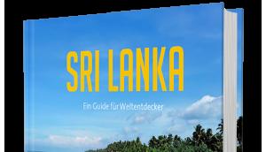 PREMIERE: Unser Lanka E-Book online