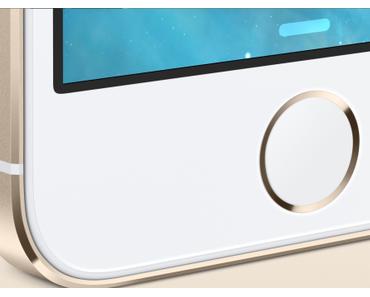 Error 53: Unautorisierte Reparatur macht iPhone unbrauchbar