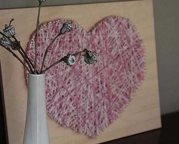 An dich mein Schatz nicht nur zum Valentinstag