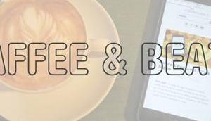 Kaffee Beats Kendrick Lamar Robot Orchestra