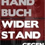 #Buchtipp Handbuch Widerstand gegen Hartz 4