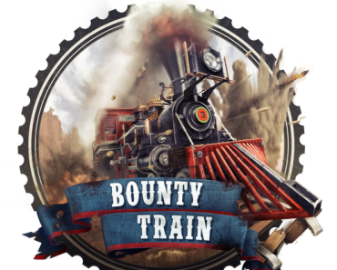 Railroad-Survival-Simulation Bounty Train erhält weiteres Update
